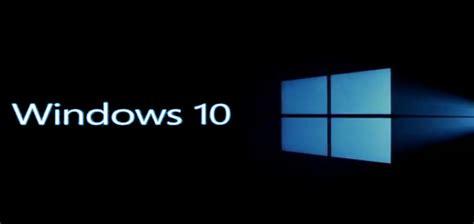 imagenes fondo windows 10 windows 10 161 fondo de pantalla hero konzentrix