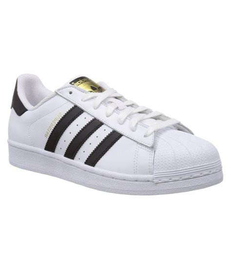Shoes Casual Shoes White adidas superstar sneakers white casual shoes buy adidas