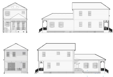 sketchup layout hybrid black areas showing up in 2017 layout viewport layout