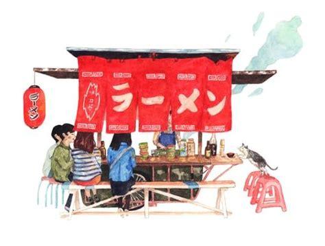 Metropop To Tokyo To les 39 meilleures images du tableau isabelle voyage japon