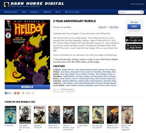 Loyang Antilengket Paket Mix 5 Pc gratis comics bei digital kostenloser comic zu mass effect wars und mehr