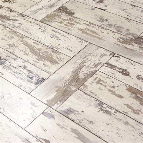 hton bay whitewashed oak 8 mm thick x 11 1 2 in