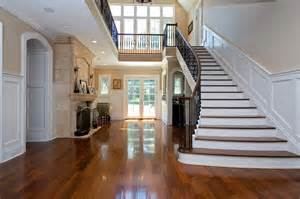 What Does Foyer Foyers And Entries