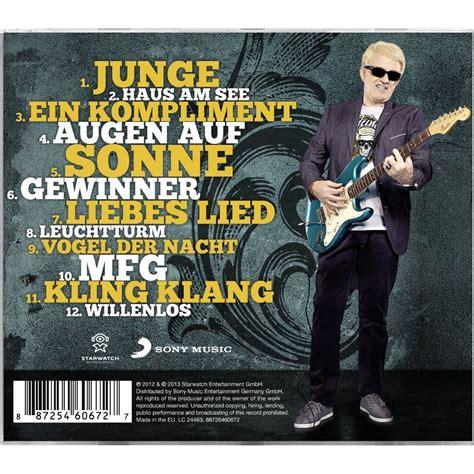 Mit Freundlichen Gr En Hrvatski Mit Freundlichen Gr 252 223 En Edition Heino Mp3 Buy Tracklist
