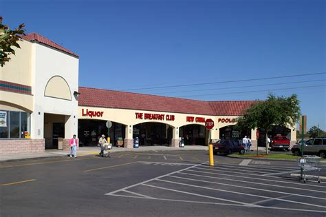 publix at seven hills phillips edison company