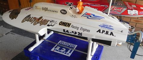 boat parts second hand oz rc boat supplies second hand boats parts
