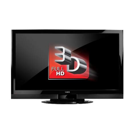 best 32 inch tv to buy for 300 consumer reports best tv to buy 2014 15