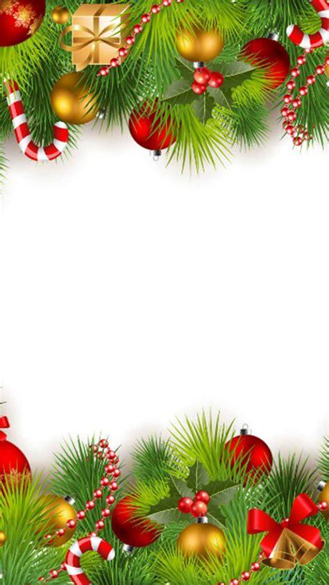 where to buy constructuve christmass wal paer クリスマス ベル wallpaper sc スマホ壁紙