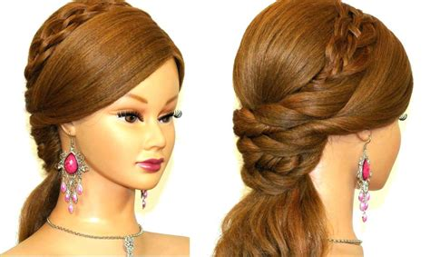hairstyles easy for school hairstyles ideas hairstyle for hair school step by hairstyles