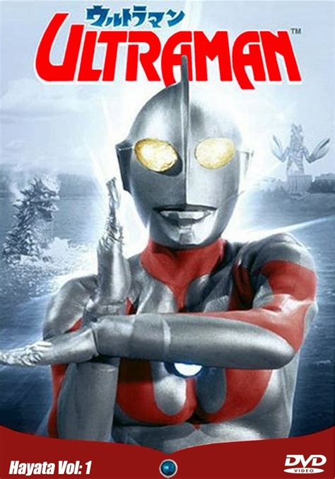 film ultraman ultraman ultraman 1966 vodly movies