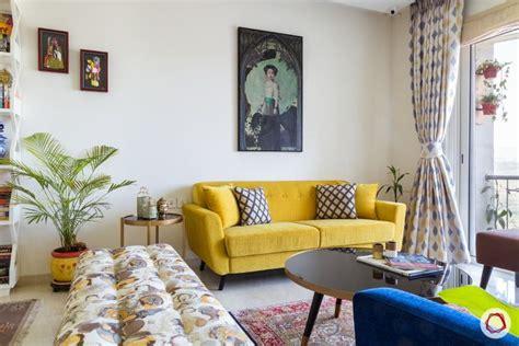 flat design  mumbai  comfy colourful eclectic