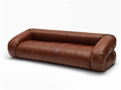 divano anfibio divano letto trasformabile anfibio by giovannetti