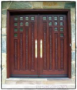 door house entrance doors entrance doors residential