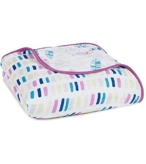 Aden And Anais Blankets by Aden Anais Blanket Wink