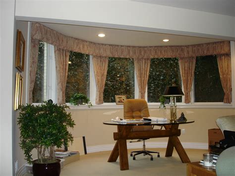 curtains for circular windows curtains for round windows curtains blinds