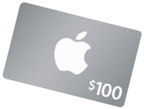 Win Apple Gift Card - apple gift card 100 acadiana s thrifty mom