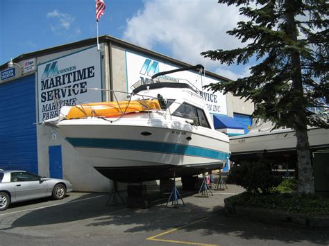 boats craigslist vancouver vancouver craigslist boats how to diy building plans