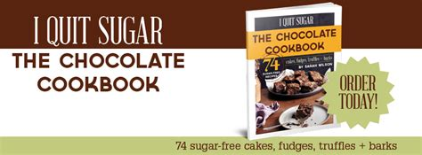 and a chocolate drizzle the cookbook books the iqs chocolate cookbook is finally here i