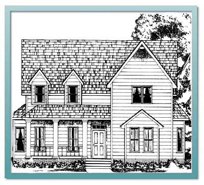 authentic historical house plans authentic georgian home plans popular house plans and design ideas