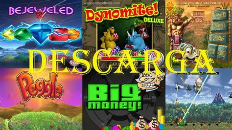 descargar zuma revenge deluxe full pc 1 link gratis descarga pack de juegos deluxe mediafire 2015 doovi