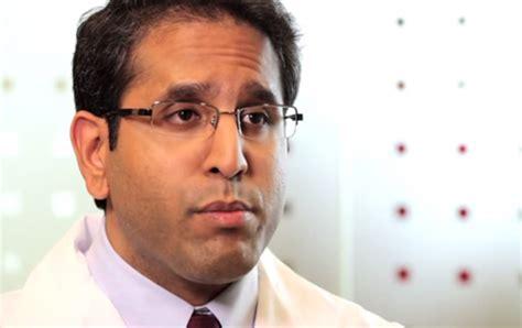 Proton Therapy Illinois by Brain Tumor Treatment Northwestern Medicine Chicago