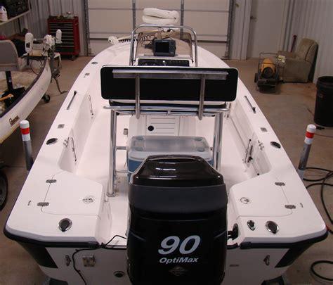nitro center console boat for sale 2004 bass tracker nitro 18 center console for sale the