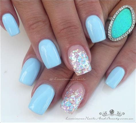 overlays nägel overlay nails www pixshark images galleries with a