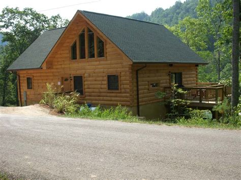 Lake Cabin Rentals by Lake Cabin Rentals Watauga Lake Cabin Watauga Lake