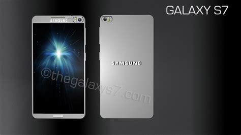 Hp Samsung Android One ulasan spesifikasi dan harga hp android samsung galaxy s7