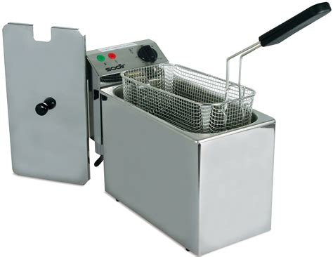 Table Top Fryer table top fryer
