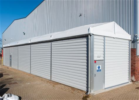 Used Industrial Sheds For Sale by Used Temporary Buildings For Sale Hts Industrial