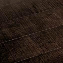 tavole piave tavole piave doussie accadueo sols en bois de