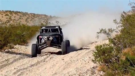 corian kleber desert racing the 2012 king of hammers the ultimate