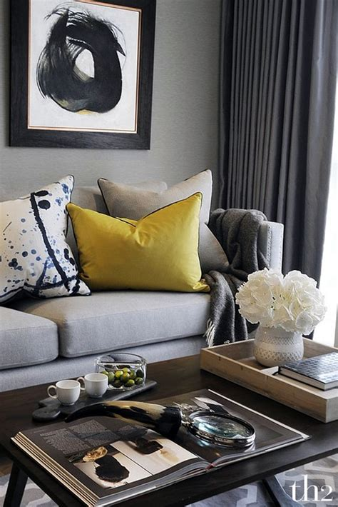 grey accessories for living room living room decor ideas grey modern house