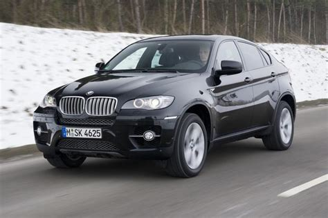 electronic toll collection 2013 bmw x6 m seat position control service manual books on how cars work 2013 bmw x6 electronic valve timing 2013 bmw x6 m autoblog