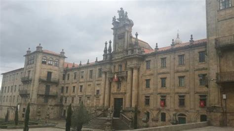 camino travel center camino travel center santiago de compostela spain top
