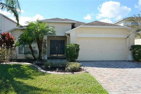 4 bedroom vacation homes in orlando 4 bedroom vacation homes in orlando orlando vacation rentals beautiful 4 bedroom 3 5