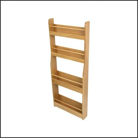 The Door Pantry Rack Home Depot by Home Depot Pantry Door Rack Pantry Home Design Ideas