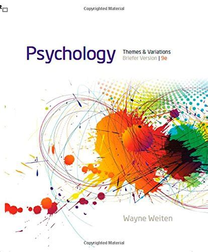 1337107344 mindtap counseling term months mindtap psychology for weiten s psychology