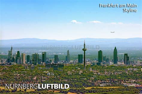 unicredit bank frankfurt bank in frankfurt oder banken frankfurt oder