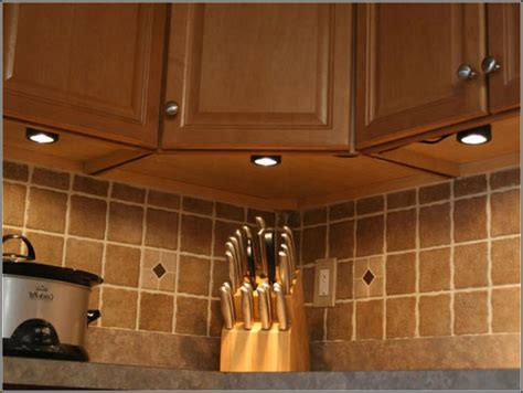 best under cabinet lighting for kitchen under cabinet lighting battery led home design ideas