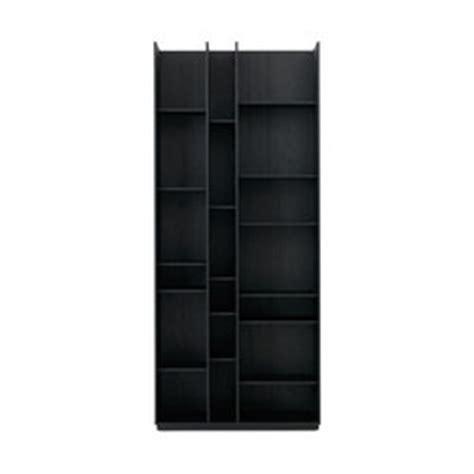 libreria zalf lz1 libreria office shelving systems from zalf architonic