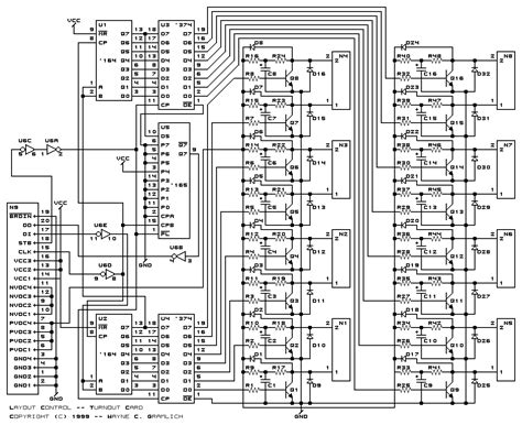 image gallery electrical schematics