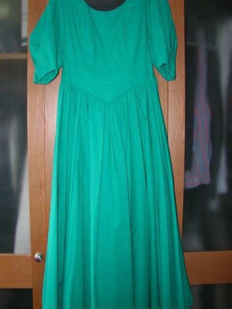 Sale Dres Central unworn length dress prom or bridesmaid for sale in central