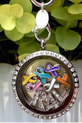Origami Owl Sales Rep - cassi selby relay for passive fundraising