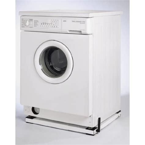 Ok Waschmaschine Ersatzteile by Xavax Transportroller F 252 R Waschmaschine Trockner Und