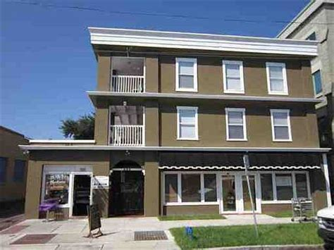 One Bedroom Apartments St Petersburg Fl 28 Images Pass A Grille On 1 Bedroom