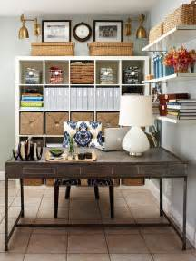 organizing home office inspired beauty organizing the home office