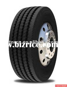 Coin Truck Tires China Coin Tire China Tires For Sale From Tianjin