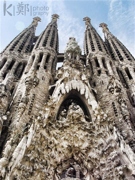 coolpics: Photography Barcelona in Pictures